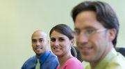 Firmy czeka zatrudnianie pracowników z różnych kręgów kulturowych