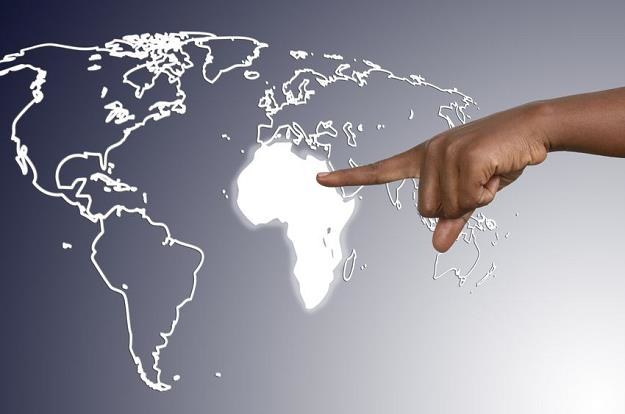 Firmy importujące cynę, tantal, wolfram i złoto będą musiały mieć certyfikat /©123RF/PICSEL