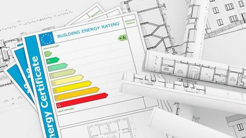 Firmy inwestowały w efektywność energetyczną. I czują się zrobione na biało.
