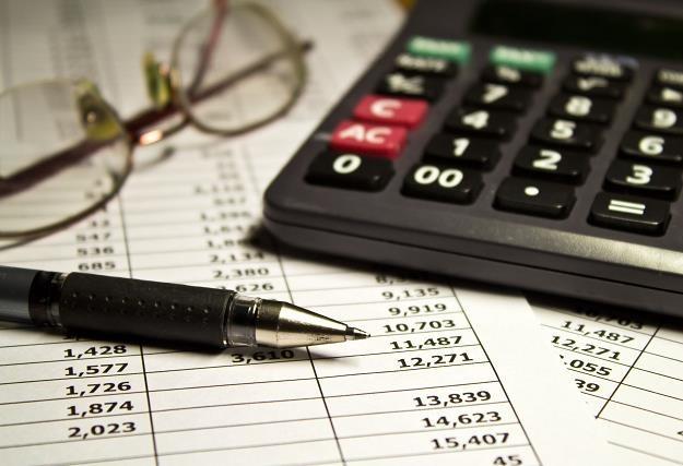 Firmy: Kto skorzysta na zmianach zasad sukcesji? /©123RF/PICSEL