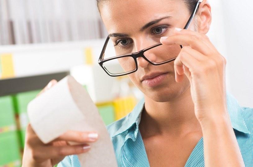 Firmy lekceważą negatywne opinie klientów... /123RF/PICSEL