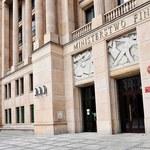 Firmy miernie oceniają system podatkowy, najgorzej jego stabilność - KPMG