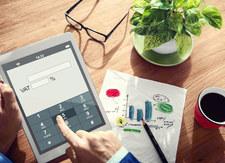 Firmy mogą składać wnioski o zwrot VAT, i to nawet z faktur sprzed 6 lat