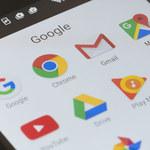 Firmy mogły czytać maile użytkowników? Google oskarżone