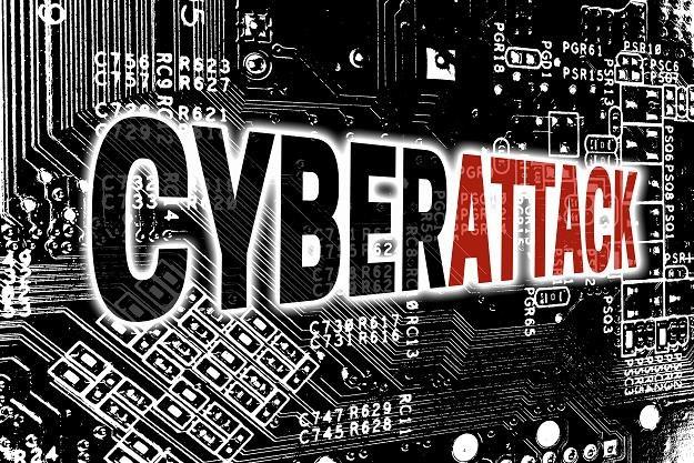 Firmy nie mówią o cyberatakach, bo... się boją /©123RF/PICSEL