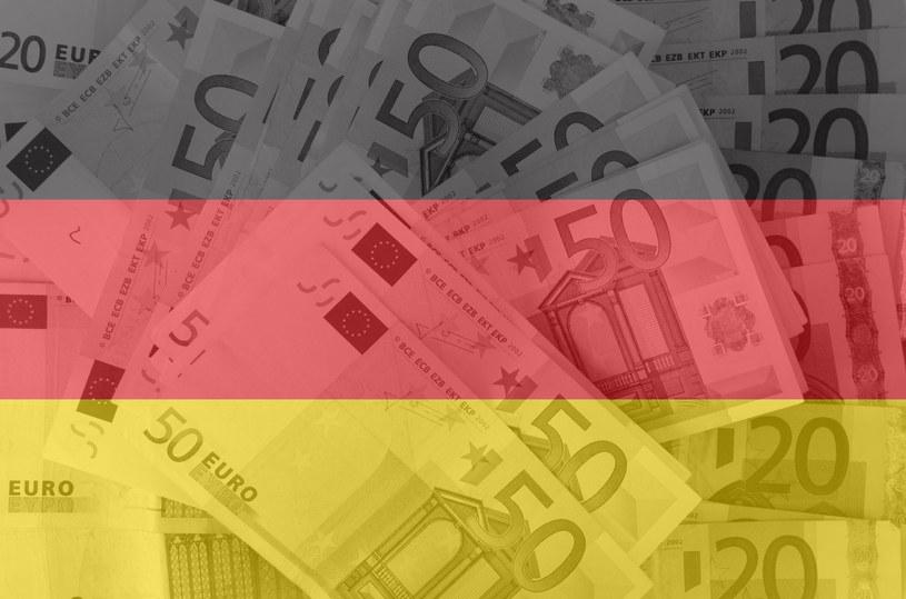 Firmy niemieckie cenią sobie naszych pracowników /123RF/PICSEL