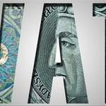 Firmy pozorowały działalność, oszustwa podatkowe sięgają 14 mln zł