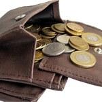 Firmy pożyczkowe biją na alarm