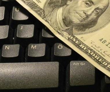 Firmy przegrywają z cyberprzestępcami