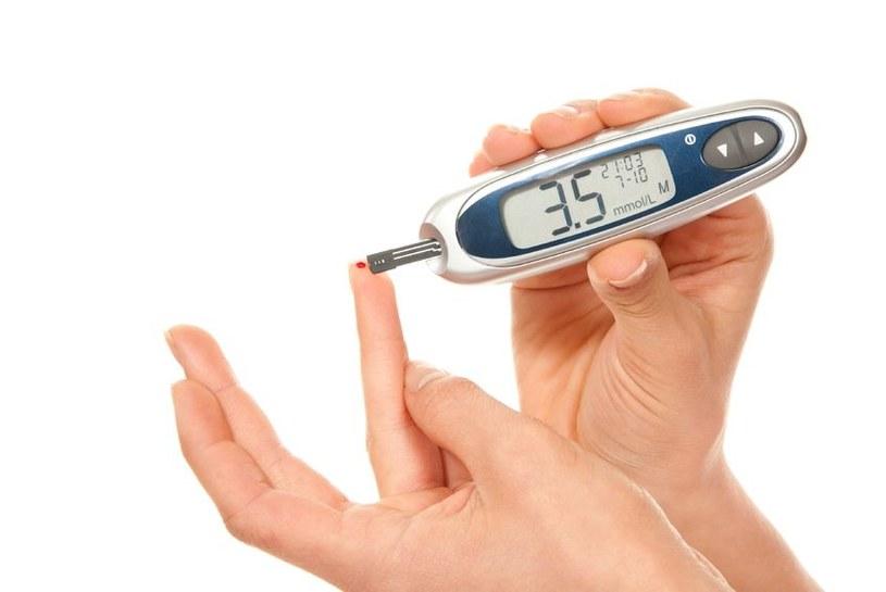 Firmy Sanofi i Google będą walczyć z cukrzycą /123RF/PICSEL