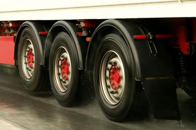 Firmy transportowe zatrudniają łącznie ok. 20 tys. pracowników /© Panthermedia