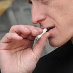 Firmy tytoniowe w USA celowo wprowadzały konsumentów w błąd