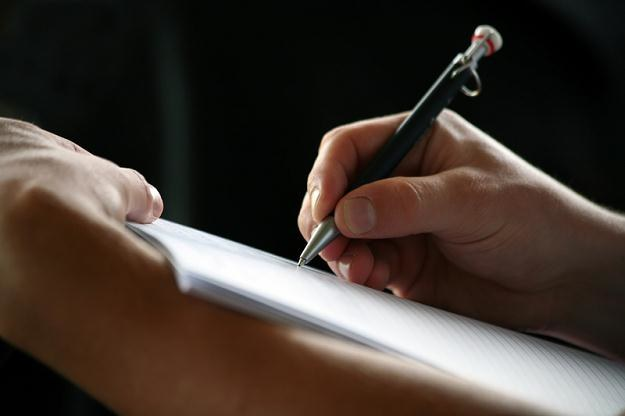 Firmy unikają popisywania umów na czas nieokreślony /© Panthermedia