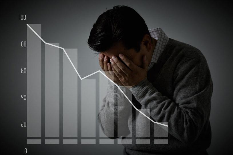 Firmy w pandemii: Najwyższa liczba niewypłacalności od 10 lat! /123RF/PICSEL