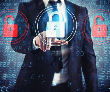 Firmy w Polsce muszą postawić na bezpieczeństwo w sieci