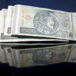 Firmy wnioskują o 5 tys. pożyczki