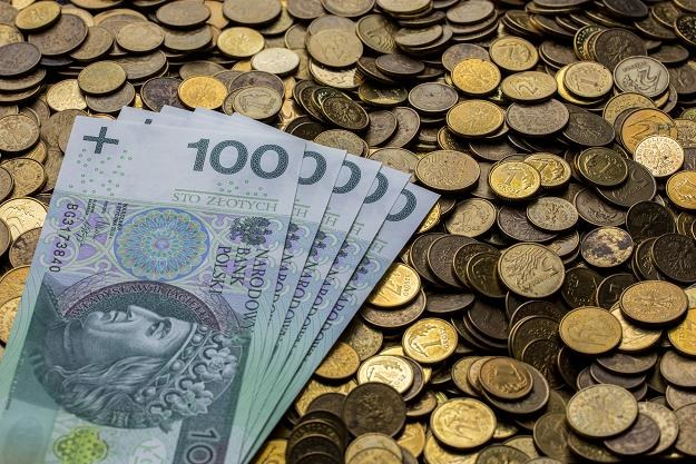 Firmy zamówiły już 14 tys. bonów szkoleniowych /©123RF/PICSEL