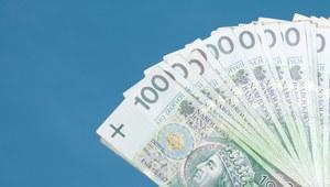 Firmy zapłacą miliardy złotych za oskładkowanie wszystkich zleceń