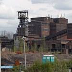 Firmy związane z górnictwem bez pomocy rządu. Sytuacja w branży jest coraz gorsza