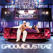 Groovebusterz: -First Step