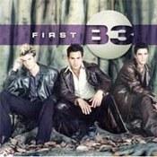 B3: -First