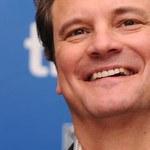 Firth świętował 50. urodziny