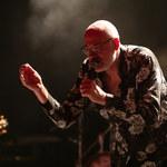 Fish: Pożegnalne koncerty w Polsce przeniesione na 2021 r. [NOWE DATY, MIEJSCA, BILETY]