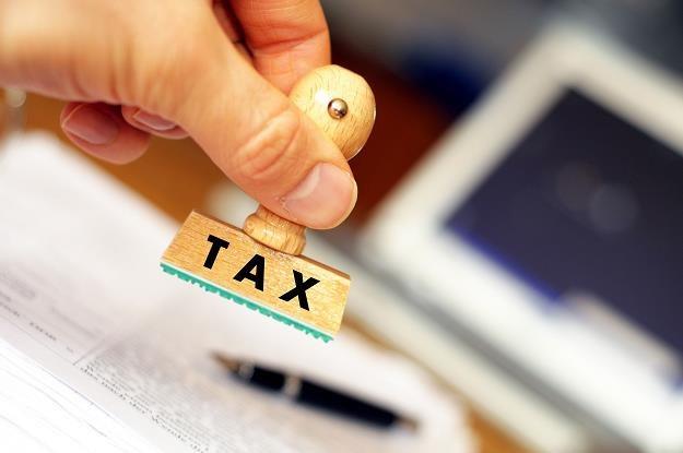 Fiskus będzie walczyć z wyłudzeniami VAT /©123RF/PICSEL