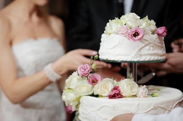 Fiskus kontroluje organizatorów wesel i pary młode (zdj. ilustracyjne) /©123RF/PICSEL