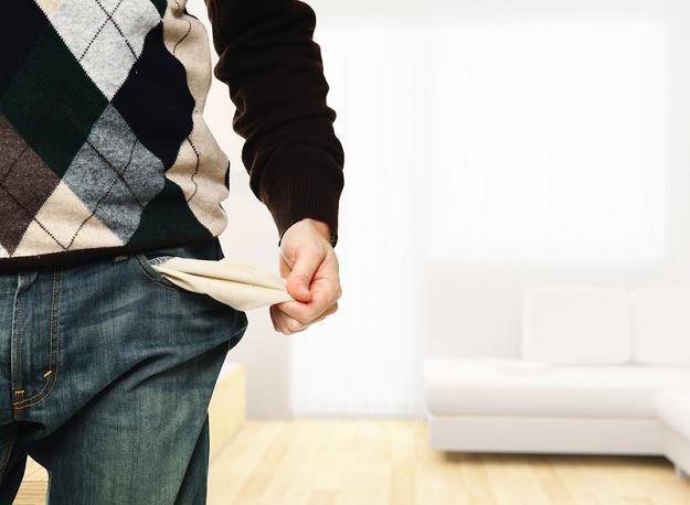 Fiskus liczy na dochody z nieujawnionych żródeł /© Panthermedia