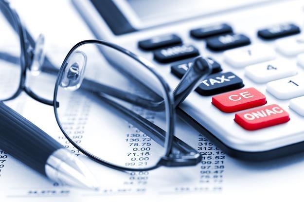 Fiskus może oszacować podatek /©123RF/PICSEL
