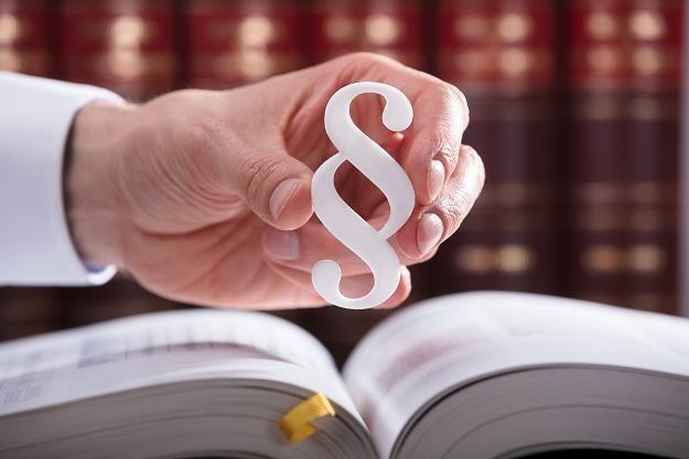 Fiskus nie może odbierać spadkobiercom praw, które przysługiwały spadkodawcy /©123RF/PICSEL