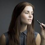 Fiskus planuje wprowadzenie akcyzy na e-papierosy