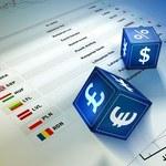 podatek od wartości obrotu akcjami, obligacjami i derywatami