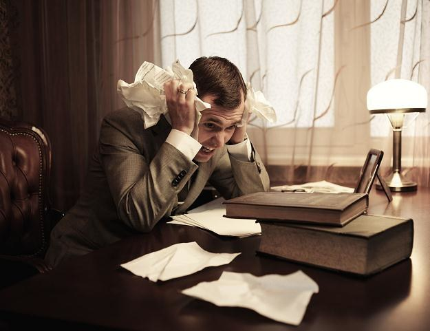 Fiskus ujawni swoją czarną listę dłużników /©123RF/PICSEL