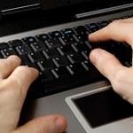 Fiskus zaczyna sprawdzać pożyczki społecznościowe