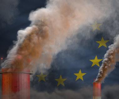 Fit for 55: Komisja Europejska ma nowy pakiet dla klimatu