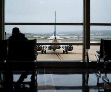 Fit for 55: Wyższe koszty lotnictwa