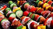 Fit grill – jak urządzić, żeby wszystkim smakowało?