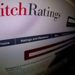 Fitch podwyższa prognozę wzrostu PKB Polski