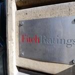 Fitch: Wstępny projekt budżetu zbyt optymistyczny w szacunkach przychodów podatkowych