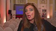 Fitkau-Perepeczko zadowolona z wyników wyborów
