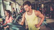 Fitmania: Trening cardio? Oblicz swoje idealne tętno!