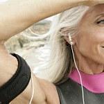 Fitness po czterdziestce - pożegnaj się z szeroką talią