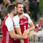 FIVB ogłosiła kalendarz siatkarskiej Ligi Narodów 2021. Trzy turnieje w Polsce!