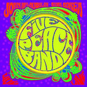 Chick Corea: -Five Piece Band