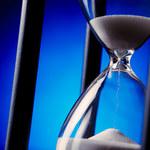 Fizycy potwierdzają: Kryształy czasu istnieją