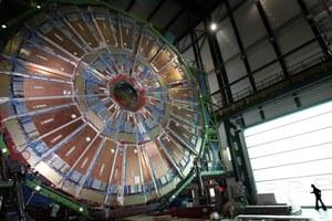 Fizycy z całego świata chcą budować kolejny wielki zderzacz