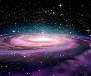 Fizycy zdobyli nowe  dowody na to, że wszechświat jest hologramem
