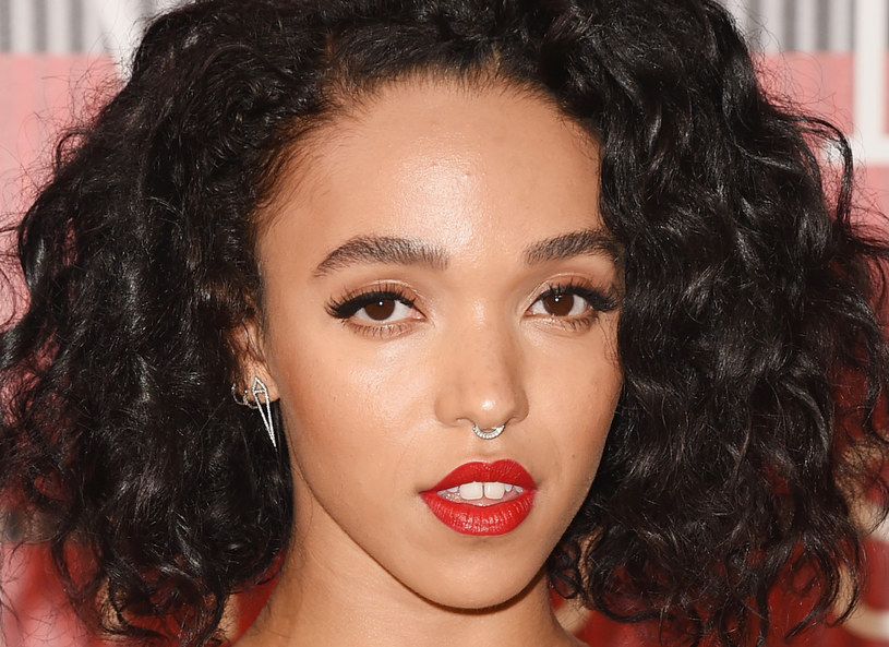 FKA Twigs /Getty Images